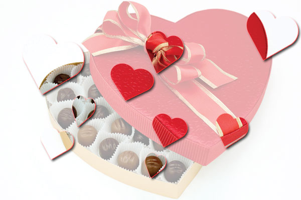 box-of-chocs