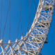 polyGone: London Eye