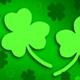 St. Patrick's Day PolyGone