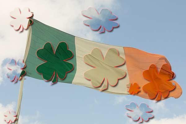 irishflag1