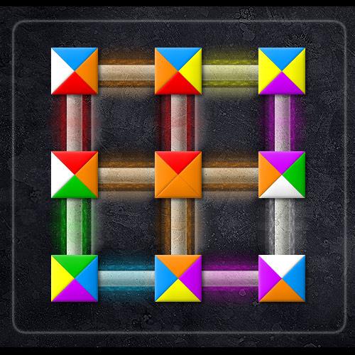 solution-6