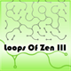 Loops of Zen 3