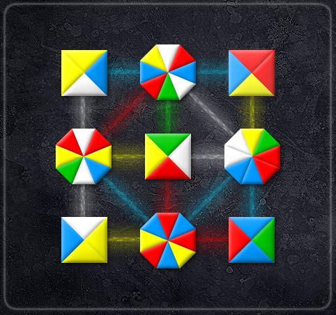 octagons-1