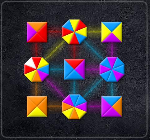 octagons-2