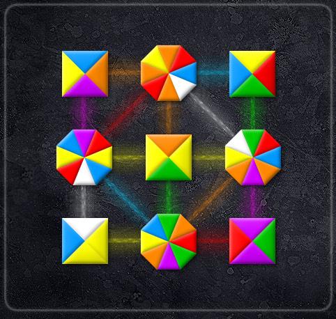 octagons-3jpg
