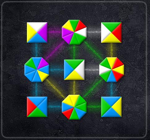 octagons-4