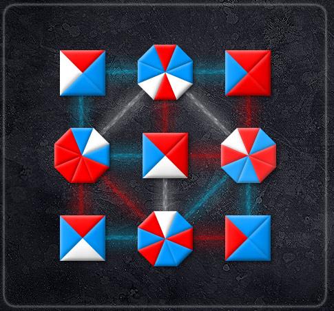 octagons-51