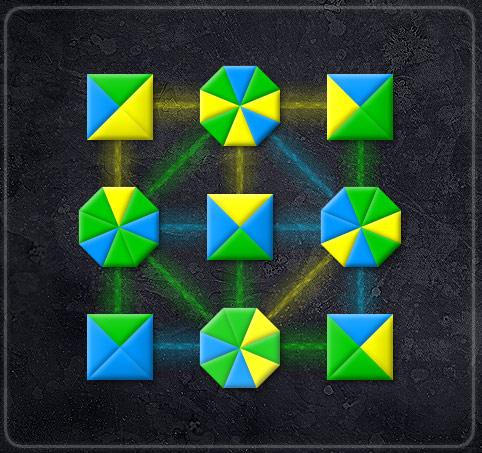 octagons-6