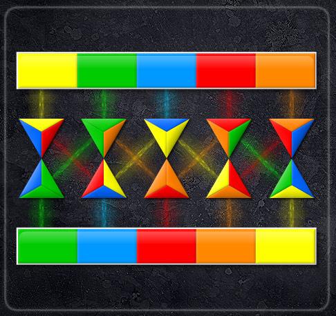 pyramid-5