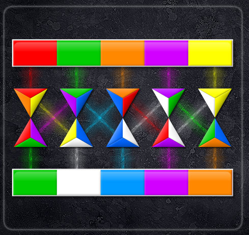 pyramid-6