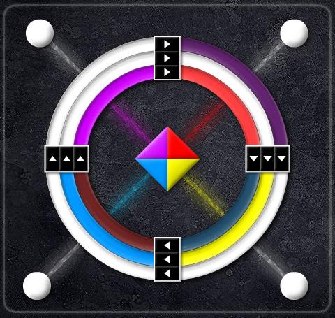 rings-3jpg