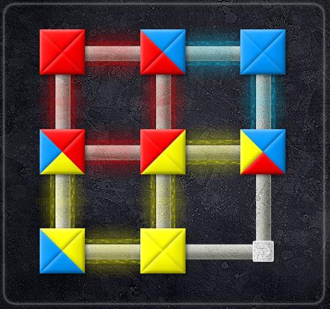 squareshift-2