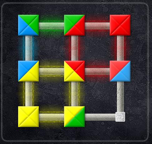 squareshift-3