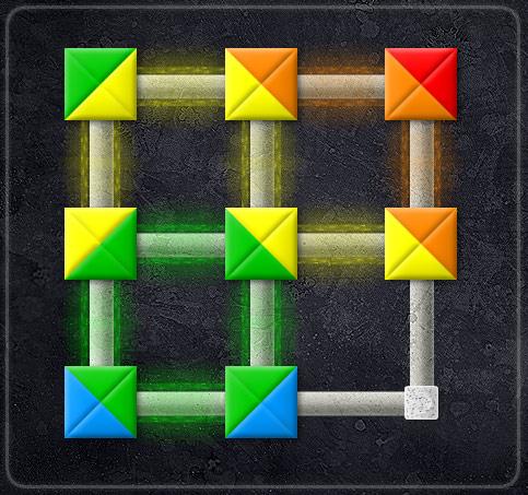 squareshift-4