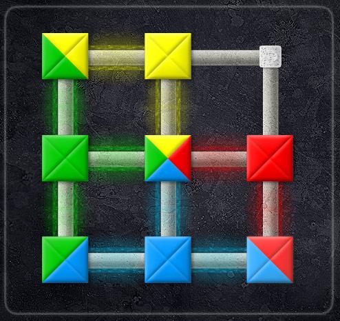 squareshift-44