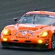 Le Mans Car