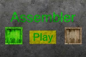 Assembler Series
