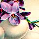 Vinatge Easter Card