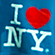 NYC T-Shirts