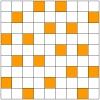 Gap Puzzles